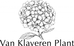 Van Klaveren Plant B.V.