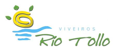 Viveiros Rio Tollo, S.L.