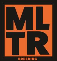MLTR Breeding