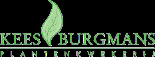 Plantenkwekerij Kees Burgmans BV