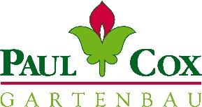 Gartenbau Paul Cox