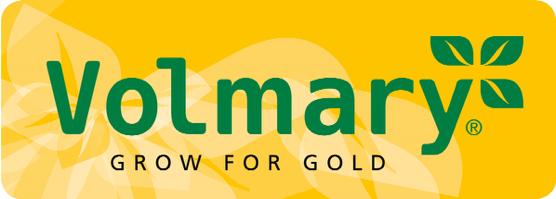 Volmary Ltd.