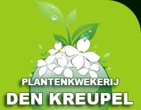 Plantenkwekerij Den Kreupel