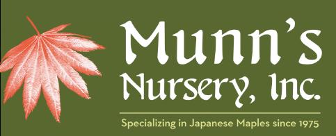 Munn's Nursery Inc.