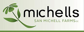 San Michell Farms cc