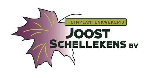 Tuinplantenkwekerij Joost Schellekens B.V.