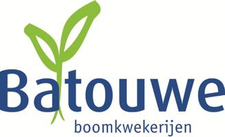 Batouwe Boomkwekerijen