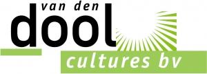 Van den Dool Cultures B.V.
