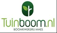Boomkwekerij Maes