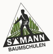 Sämann Baumschulen GbR