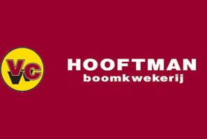 Hooftman boomkwekerij B.V.