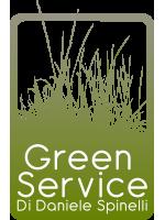 Green Service di Spinelli Daniele
